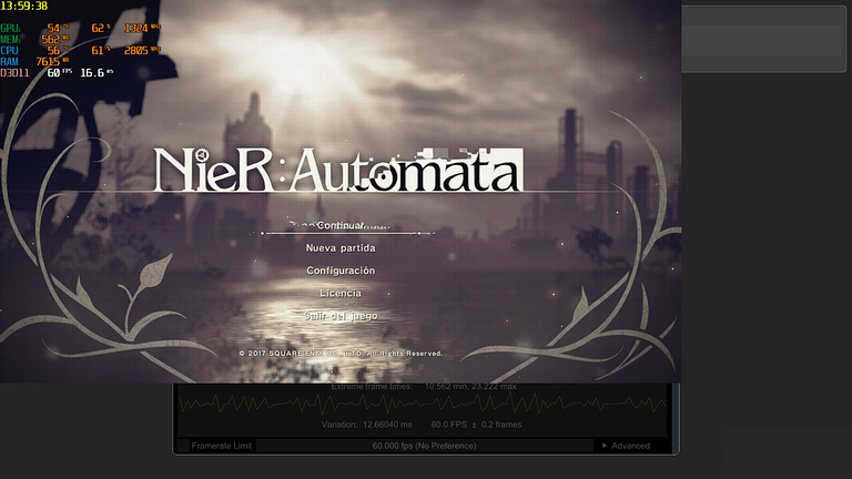 NieR Automata Screenshot 2020.09.25 - 13.59.39.51